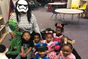 3.3 - Indianapolis stem preschool benefits