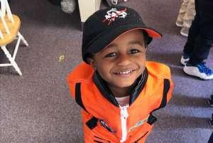 3.8 - Indianapolis stem education preschool science