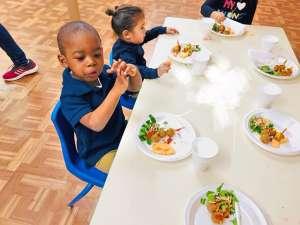 3.7 - stem education preschool culture studies Indianapolis