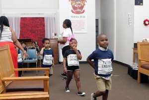 3.8 - stem education preschool science Indianapolis
