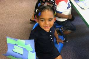 3.9 - stem education preschool creativity Indianapolis