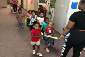 3.3 - stem preschool benefits Indianapolis