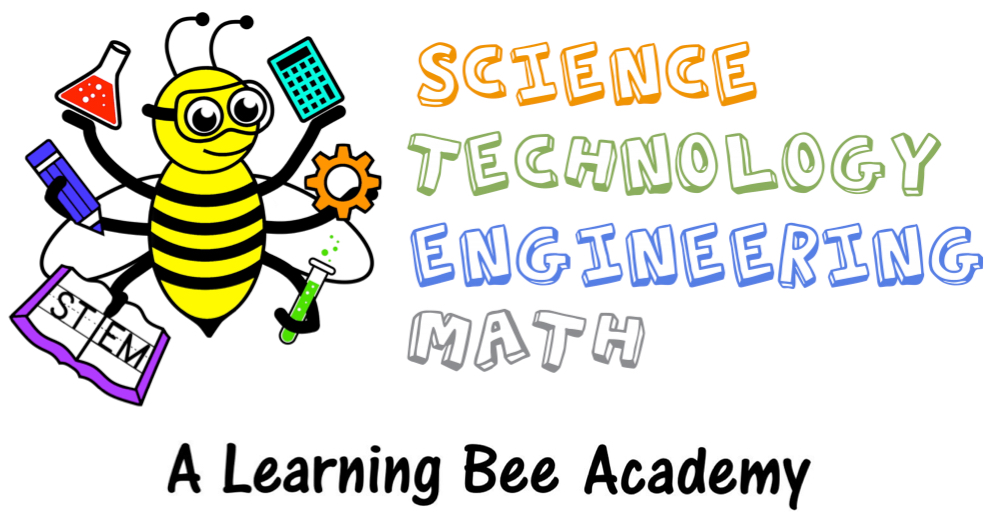 1 - A-Learning-Bee-stem pre-k Indianapolis
