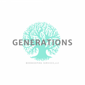 2.4 - Indianapolis community partners Generations Bookkeeping Services LLC