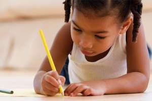 3.6 - Indianapolis stem education preschool mathematics
