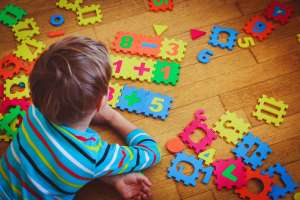 3.6 - stem education preschool mathematics Indianapolis