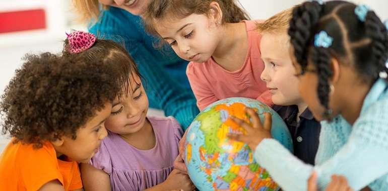 3.7 - Indianapolis stem education preschool culture studies